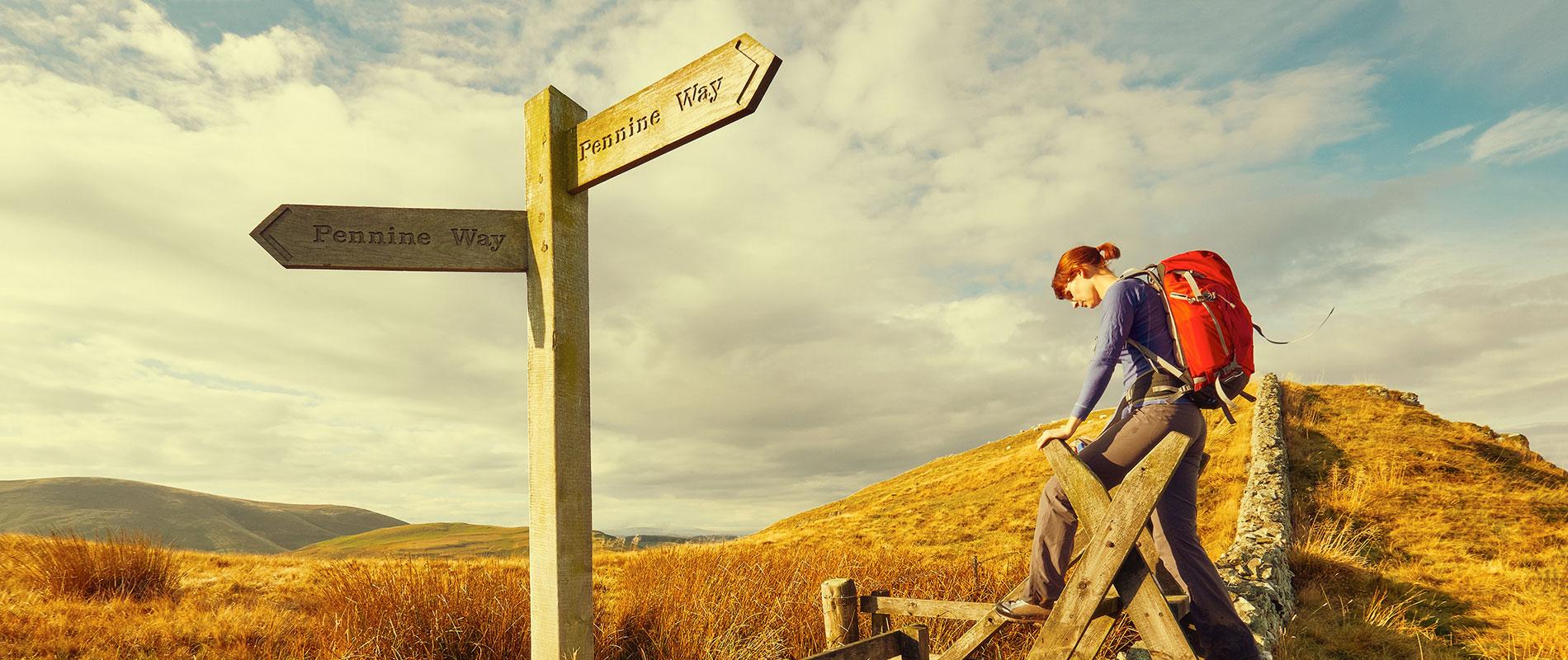 walking-the-pennine-way-banner